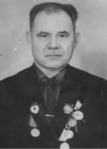 Субхангулов С.Ш.