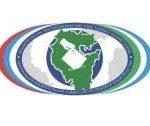 izbirkom_logo_ejw_1280